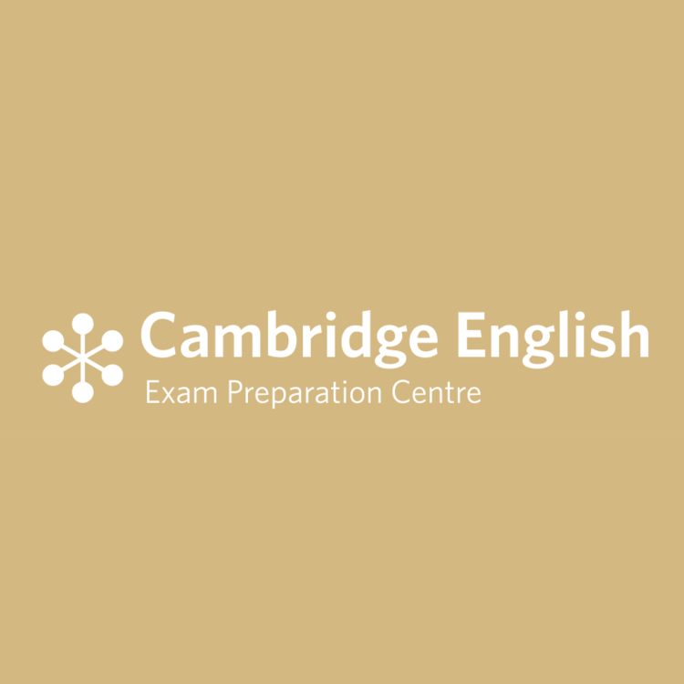 Centro preparador de Cambridge English